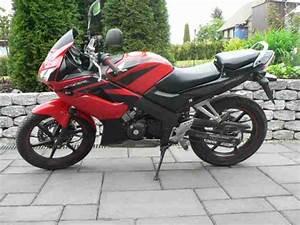 Honda Cbr 125 Jc39 : honda cbr 125 jc39 2007 bestes angebot von honda ~ Kayakingforconservation.com Haus und Dekorationen