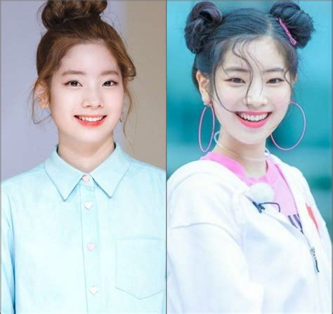 Which K Pop Idol Do You Think Has A Fake Smile Quora