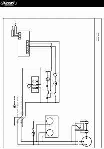 F22cwf4 Freezer Wire Diagram