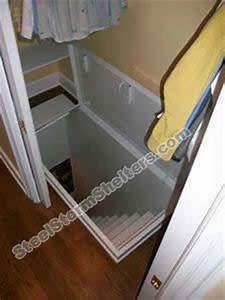 1000+ images about Storm Shelters & Safe Rooms on ...