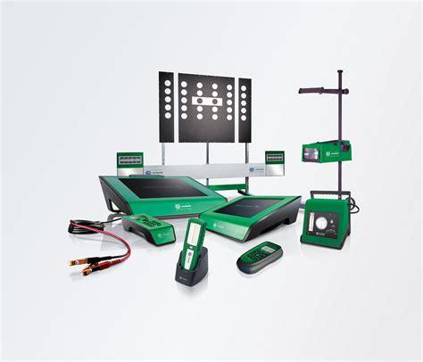 Calibrare Sensori Auto, In Arrivo Uno Strumento Per Radar