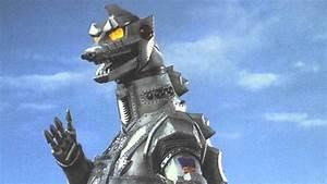 Godzilla: Netflix annuncia un sequel con protagonista ...