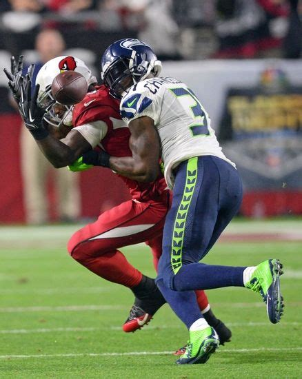 seahawks  cardinals keys   game