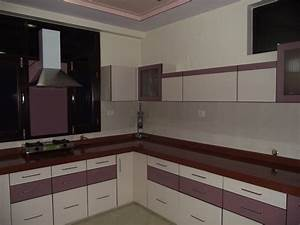 Cabinet idea for beautiful modern kitchens design 4 home for Best brand of paint for kitchen cabinets with papiers origami