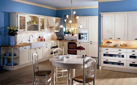 id馥s peinture cuisine couleur peinture meuble cuisine couleur de peinture pour bois sur idee deco interieur cuisine meuble cuisine en avec noir peinture with