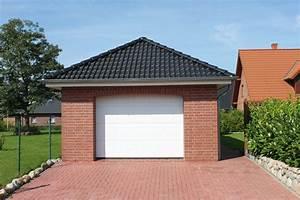 Garage Mit Carport : carport mit garage 2990 carport mit garage garage mit carport am haus garagen best 25 rv ~ Orissabook.com Haus und Dekorationen