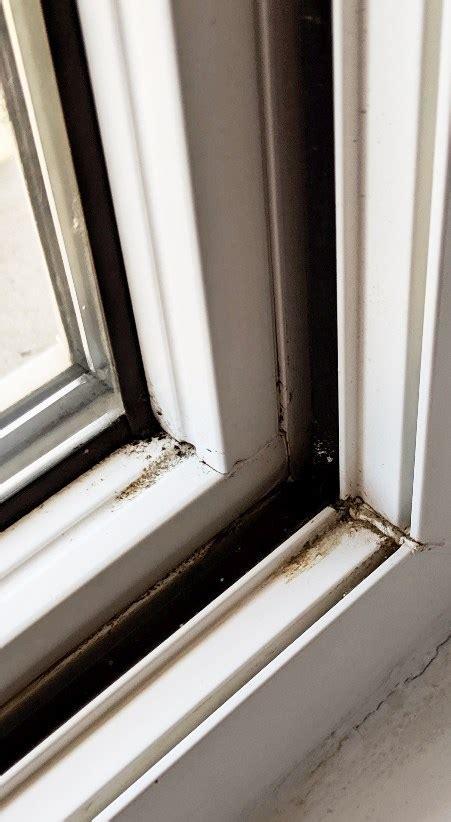 casement window  closing properly doityourselfcom community forums