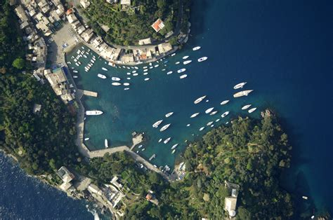 Review Portofino by Portofino Marina In Portofino Liguria Italy Marina