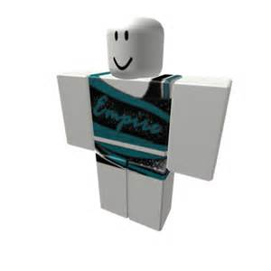 Roblox Girl Cheerleading Outfit Code