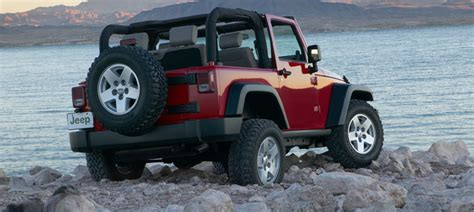 jeep open top open roof jeep white open top jeep 1 white open top jeep 2