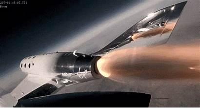 Virgin Galactic Its Flight Test Spaceflight Crewed