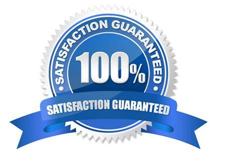 tacoma iphone repair iphone repair tacoma fast screen repair 206 673 2901