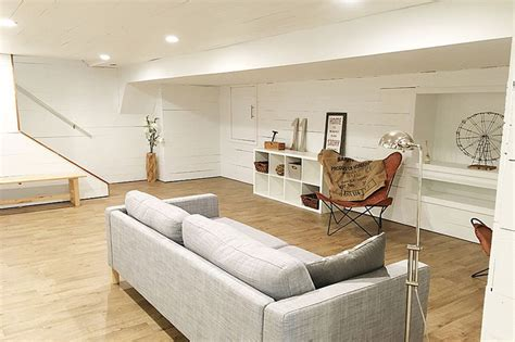 design trend shiplap    house build realty