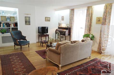 bedroom apartment term renting invalides one bedroom apartment short term rental eiffel tower 1   La Motte Picquet 9920039012567