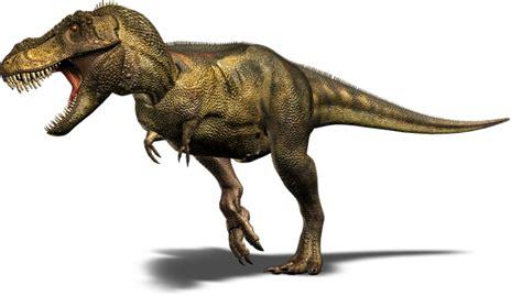 le de chevet dinosaure le dinosaure du mois de d 233 cembre est le styracosaurus paleodinos