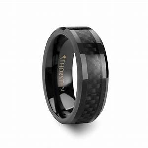 the modern style of tungsten carbide wedding bands With carbide tungsten wedding rings