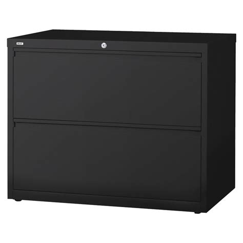 4 drawer metal file cabinet file cabinets astounding metal lateral file cabinets 4