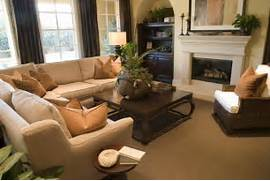 An Enormous Varied Selection Of Modestly Sized Living Rooms Tips To Decorate Your Rooms With American Antiques 10 Rugs Even On Carpeted Floors Rugs Can Define Your Space They Family Room Design With White Stucco Walls Stained Glass Lighting