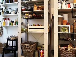 Garde Manger Pas Cher : meuble garde manger ikea table de lit ~ Teatrodelosmanantiales.com Idées de Décoration