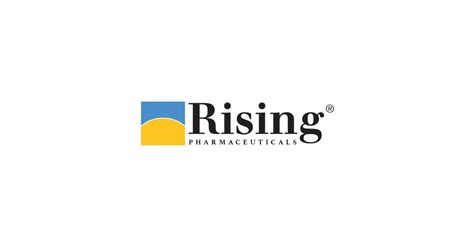 Rising Pharmaceuticals Announces the U.S. Launch of a ...