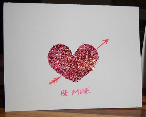 beautiful happy valentines day love card ideas