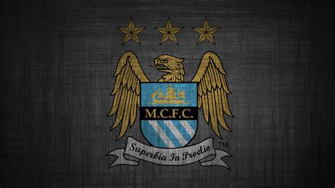 manchester city hd wallpapers full hd pictures