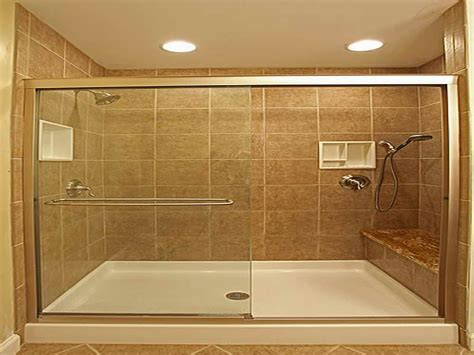 Bathroom Shower Lights by Bathroom Lighting Pictures Gallery Qnud