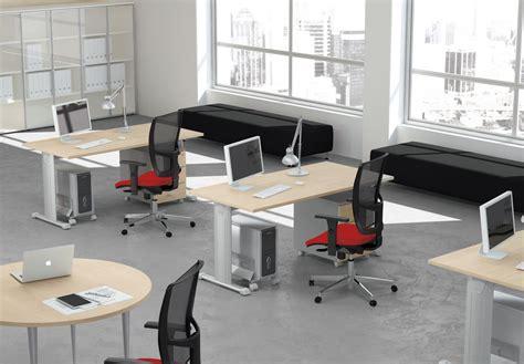 bureaux modulaires bureaux d 39 angle modulaires discret et efficace bureaux