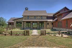 one story country house plans german farmhouse ii portfolio defendorf