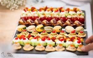 buffet froid mariage buffet chaud et buffet froid prestations traiteur traiteur mets delices organisation de