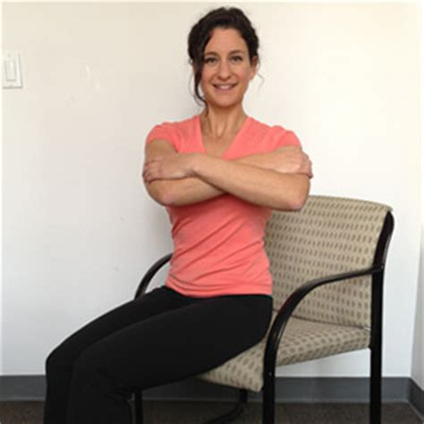 8 easy exercises you can do sitting grandparents