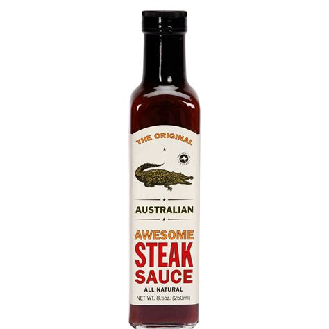 steak sauce amazon com peter luger steak sauce by gourmet food 12 6 fl oz steak sauce condiments