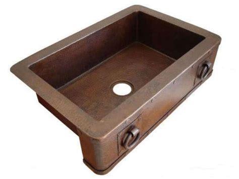 Copper Farmhouse Sink  Ebay. Kitchen Aid Dishwasher Replacement Parts. Metal Kitchen Cabinet Doors. Soft Close Kitchen Cabinets. Butlers Kitchen. Brooklyn Kitchen Labs. Hartville Country Kitchen. Cuisinart Elite Digital Kitchen Scale. Kitchen Specialists