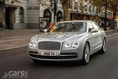 Bentley Flying Spur Picture by 2014 Bentley Flying Spur V8 Pictures Cars Uk
