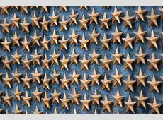 Gold Star Mother's Day in the United States