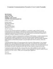 Corporate Communication Executive Resume by Designer Resumes 2014 Management Resume Objective