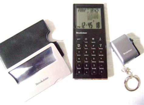 brookstone desk clock manual pen set golf game mainstays glass top desk clear 3m