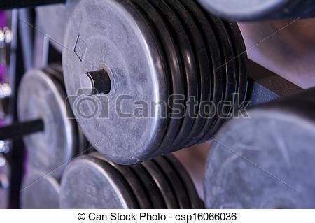 rack   weight plates   professional gym image   full weight rack   weights