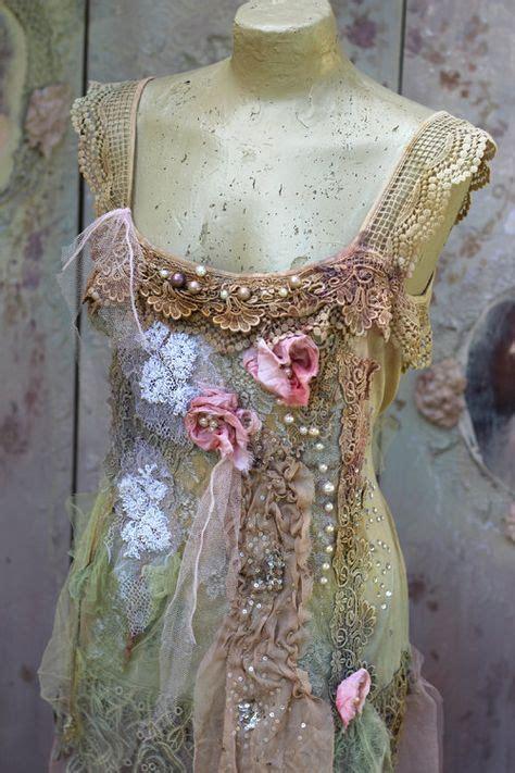 möbel im shabby chic best 25 shabby chic dressers ideas on shabby chic painting pink dresser and shabby