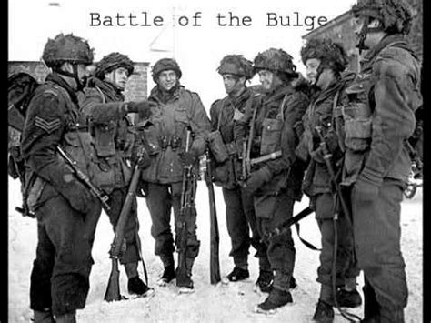 1st canadian parachute battalion world war ii to victory
