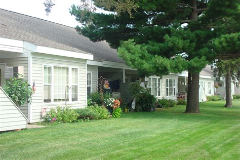 Pine Valley Property Management Ontario Or