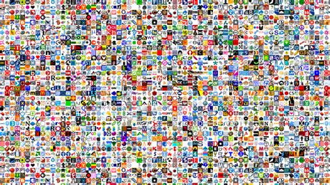 Internet Favicon Madness (updated)