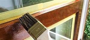 Fensterglas Austauschen Holzfenster : alte holzfenster alte fensterrahmen verspr hen charme ~ Lizthompson.info Haus und Dekorationen