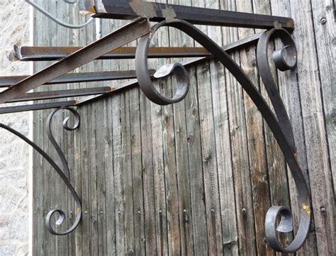 marquise en fer forg 233 pied de table en fer forg 233 pergola