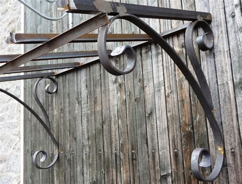 marquise fer forge ancienne marquise en fer forg 233 pied de table en fer forg 233 pergola en fer forg 233 appuis de fen 234 tre en fer