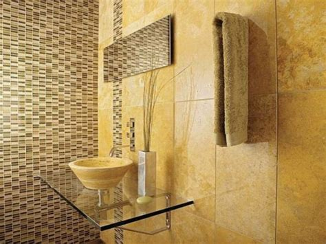 Mosaik Für Bad by Badezimmer Mit Mosaik Gestalten 48 Ideen