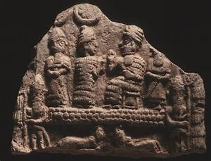 Ancient Mesopotamian Gods | www.imgkid.com - The Image Kid ...
