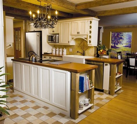 armoire de cuisine stratifi armoires en bois homeandgarden