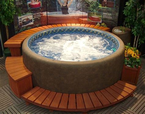 soft tub what is the cost of a soft tub poolmaster canada inc