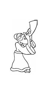 Shofar Rosh Hashanah Coloring Pages Yom Kippur Printable Holidays Playing Drawing During Jewish Clipart Cliparts Blowing Getcoloringpages Getdrawings Holiday Supercoloring sketch template
